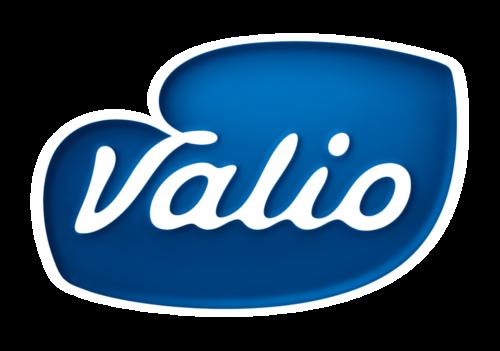 Valio Oy